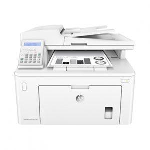 Printeri i skeneri